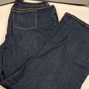Torrid Women's Jeans size 24W